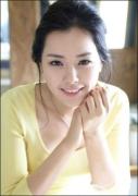 """""""星你""""催热韩国留学,去名校和韩流明星做校友!"""