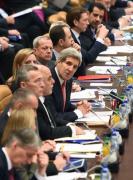 【西】美国认为空投炸弹不足以对抗伊斯兰圣战主义者