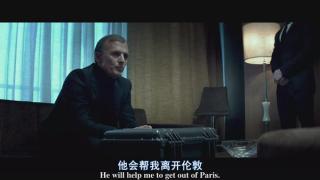 2014年最神翻译