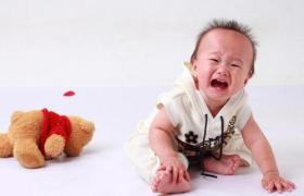 【幼儿心理学】想知道如何让宝贝与你更亲近吗?
