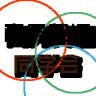 【网校】商务沙龙网上娱乐同学会