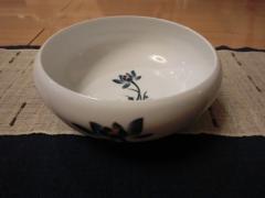 小二说茶,二坨烧水——茶的故事《茶与器》(十四)