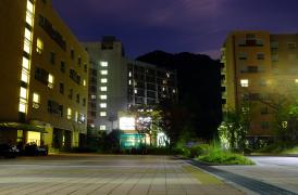 【韩国留学扫盲贴】韩国大学宿舍八大特点