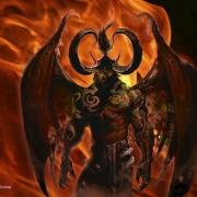 第三十五期:demon