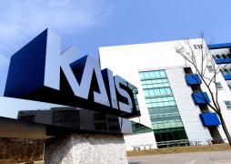 【韩国大学科普贴】来自大田的科技之星 — 韩国科学技术院KAIST