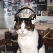 【听音乐,猜电影】第五弹