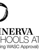 Minerva大学的秘密