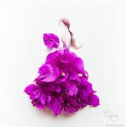 { f l o w e r }   那 朵 花