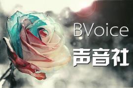 【BVoice】2015重要通知