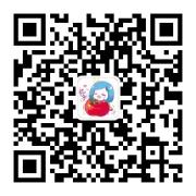 【漫丸日语】 EP 02 【漫丸】2015年度春節特集晩会