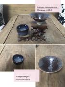 二坨说茶,小二烧水——茶的故事《茶与器》(十五)