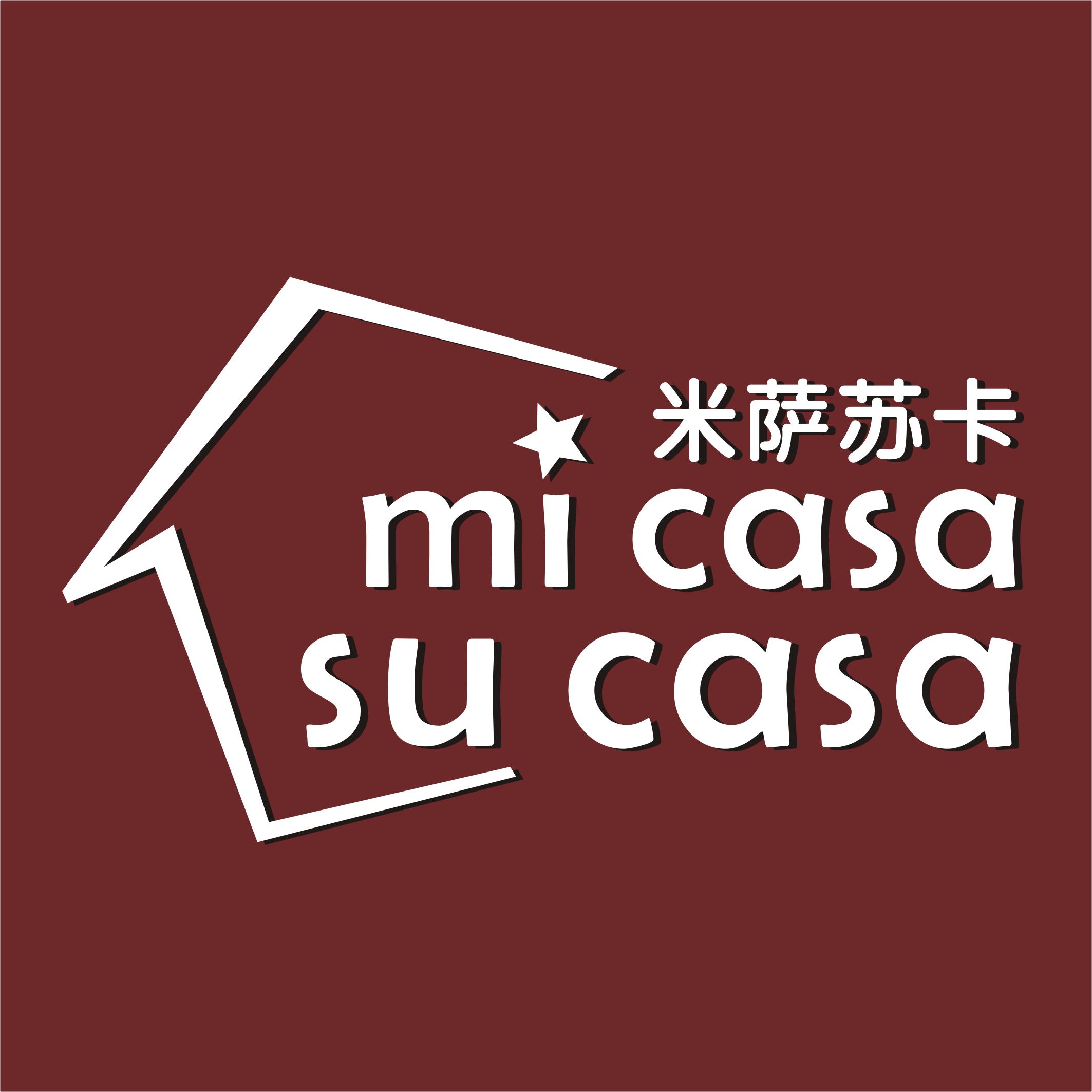 米萨苏卡清吧