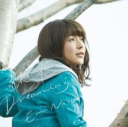 【动漫专辑】《侦探歌剧 少女福尔摩斯TD ED主题曲 - 探究Dreaming》