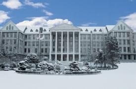【韩国大学科普贴】工科与戏剧专业并重的名校 — 汉阳大学