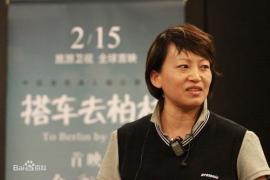 【纪录片】中国人拍摄《恒河边的意大利人》全集