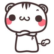 【书声电台】致青春—情人节征稿特辑