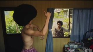 电影推介:《爆炸头田中》 (附在线观看+网盘链接)