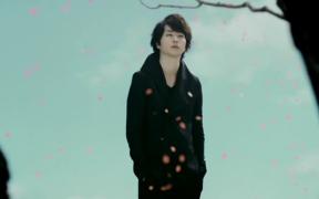 【音乐·首播】岚新单曲《Sakura》今日首播!五子美cry!!!