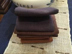 小二说茶,二坨烧水——茶的故事《茶与器》(十六)
