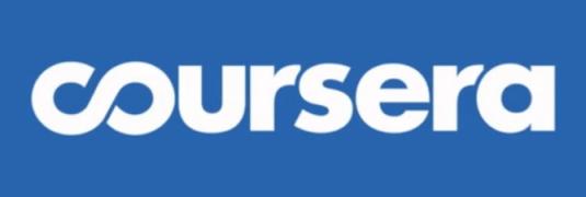 来自Coursera的新年祝福!祝同学们新年快乐~