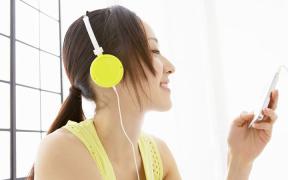 听力关键词后置应该如何处理?