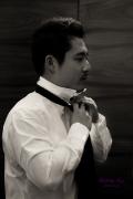 【CC专访005】我与张嵩的故事(回帖赢取学习卡!)
