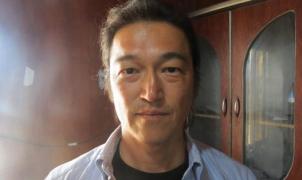 【新闻】IS称已斩首第二名日本人质