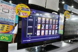 电视和电脑显示器的区别、电视会替代显示器吗?