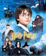 【原版影视资源】哈利波特系列1-7部电影系列(英文原声+中英文双字)