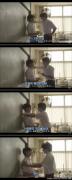 【资源分享】【日剧】《对不起青春》——亲,你今天壁咚了嘛?