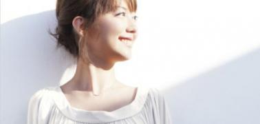【社刊第五期BGM】Sunshine Girl——Moumoon