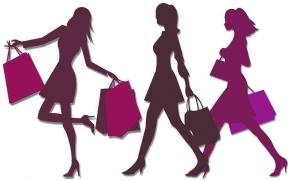 【服装搭配】买衣服的20条基本常识