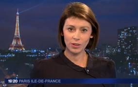 【法语口音大合辑】真正外国人说法语原来是这样的!