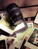 从零开始学习摄影