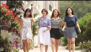 【来讨论吧】为什么我们总能一眼分出韩国人和中国人?