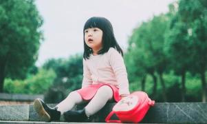 外汉课堂 | 如何掌控班课,让外国学生更加良好的学习中文呢?(下)