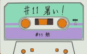 【胧夜月配音社】K-ON!空调事件【日语翻配】