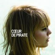 【法语万花筒】听音乐---Comme des enfants- Coeur de Pirate