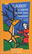 【法语电子书】福楼拜 Gustave Flaubert 小说