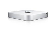 Mac mini百科