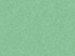 【DUANG一下】sevenpx[PS教程]——非常简单的做个马赛克背景