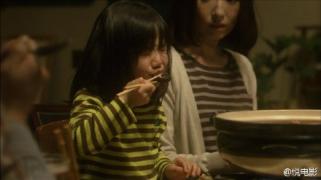[日剧]【母亲 Mother (2010)】