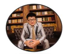 【猫爸会客厅】猫爸与学霸马鸿旭做客上海教博会,听听学渣的逆袭之路咯!
