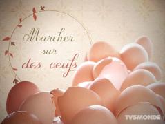 【Léonie带你学法语】和食物有关的法语表达(1)