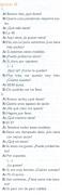 【读课文】一起来读走西A1课文吧(150429)(音频50)
