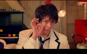 #3月30日#【吉吉每日一问】《哥哥扭蛋》?听上去很疼!
