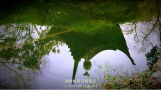 【四月足记】作品展示第一弹&点评