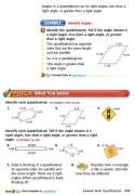 【转载】人教版小学数学教材与加州数学教材结构性比较