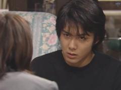[经典日剧]【一吻定情 イタズラなKiss (1996)】