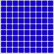 【测试你的色感】找出色块里颜色不同的一个,你挂在第几张?
